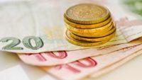 2015 Asgari Ücret Ne Kadar ?