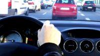 Sürücü Kursu Kayıt Şartları