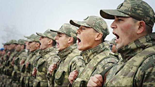 hava-kuvvetleri-komutanligi-sozlesmeli-er-erbas-6370374_8180_o