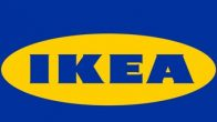 IKEA İş İlanları ve Başvuru Şartları