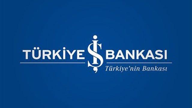 is-bankasi-640x360
