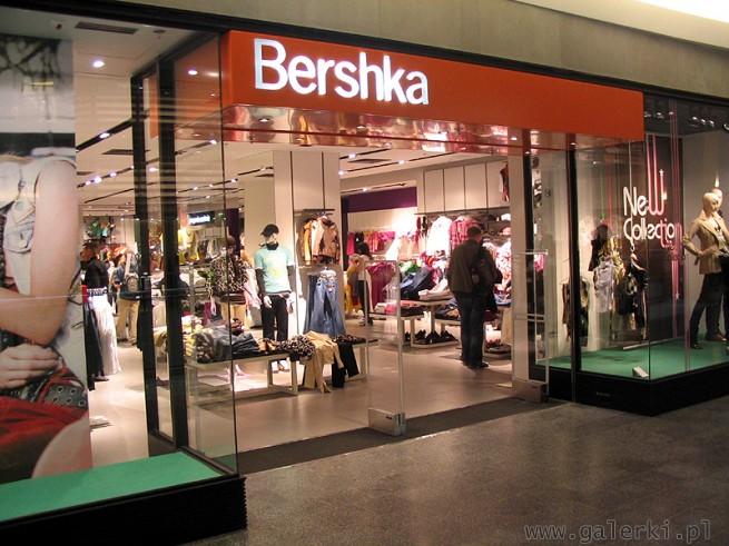 bershka personel alımları