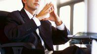 Bürokrat Nedir ? Ne İş Yapar ?
