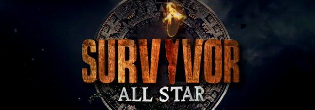 Survivor All Star 2015 Ne Zaman Başlıyor ?
