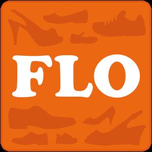 flo iş ilanları