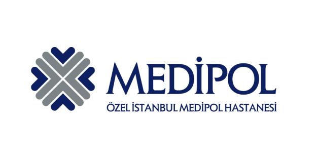 medipol hastanesi personel alımları