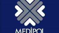 Medipol Hastanesi İş İlanları ve Personel Alımları