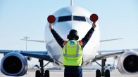 Sivil Havacılık Sözleşmeli Personel Alımı