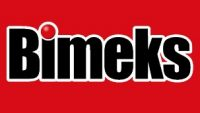Bimeks Part Time Ve Full Time Personel Alımları