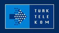 Türk Telekom Personel Alımı Ve İş Başvurusu