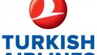 Türk Hava Yolları Memur ve Uzman Alımı