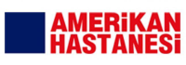Amerikan Hastanesi İş İlanları ve Personel Alımı