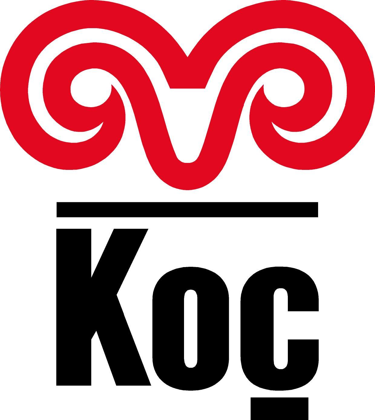 koc_holding_logo_amblem