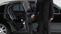 Şoför Alımları ve Şoför İş İlanları
