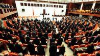 Ak Parti İstanbul Milletvekili Adayları 2015