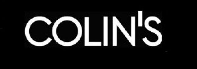 COLIN'S İş İlanları ve Personel Alımı
