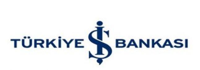 İş Bankası Yeni Mezun İş İlanları