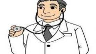 Doktor Nasıl Olunur?