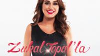 Fox Tv – Zuhal Topal'la ya Nasıl Başvuru Yaparım? Başvuru Formu