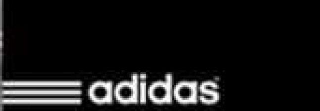 Adidas – Satış Danışmanı Olmak