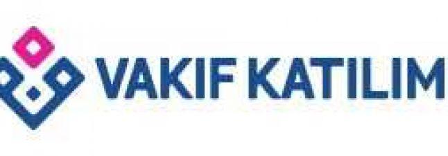 Vakıf Katılım Bankası İş İlanları – Personel Alımı