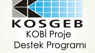 KOBİ Proje Destek Programına Nasıl Başvurulur?